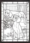 Превью dog 4 (491x700, 246Kb)