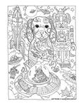 Превью dog 9 (467x604, 232Kb)