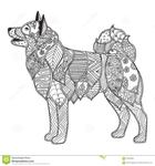 Превью dog 13 (654x700, 230Kb)