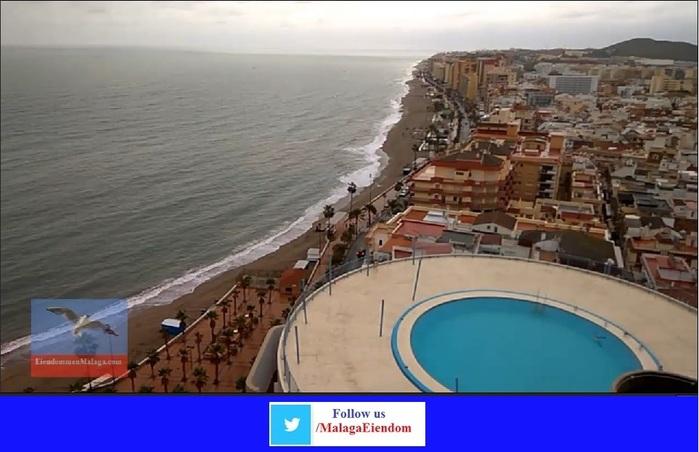 Недвижимость в Испании Купить квартиру на Коста дель Соль/2178968_Nedvizhimost_v_Ispanii (700x452, 92Kb)