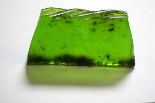 зеленый чай заваренный молоком для похудения