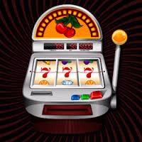 игровые автоматы (200x200, 48Kb)
