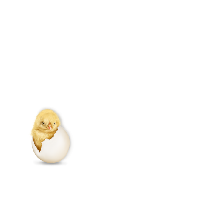 6090083_easter_kitten_with_a_chick7 (700x700, 47Kb)