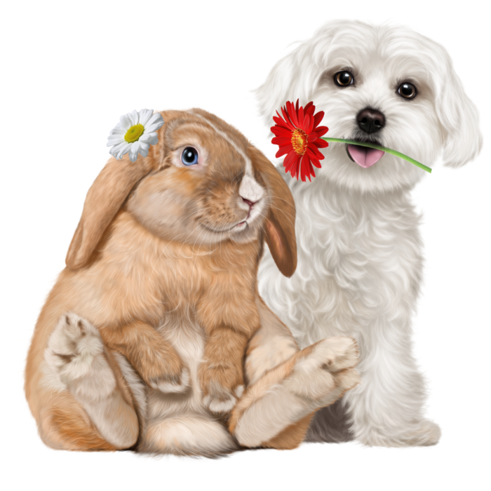 6090083_happy_easter4 (700x700, 521Kb)