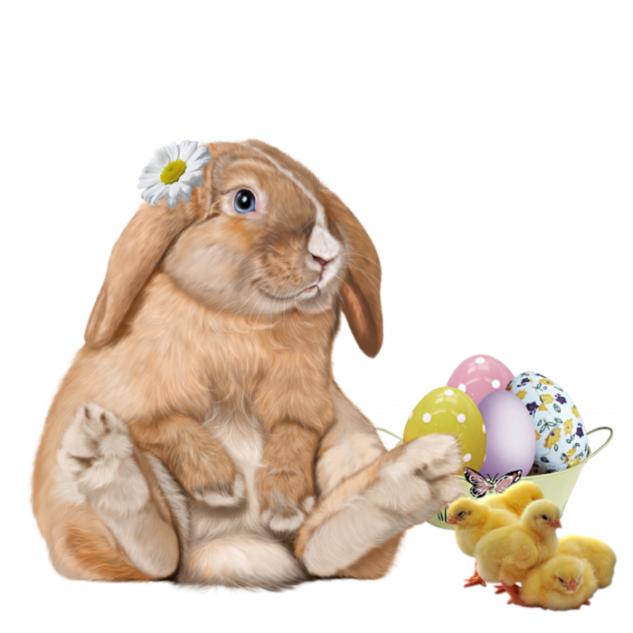6090083_happy_easter6 (700x700, 412Kb)