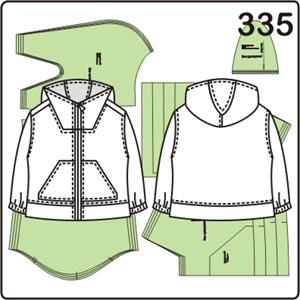 выкройка детской куртки/4124452_335 (300x300, 18Kb)