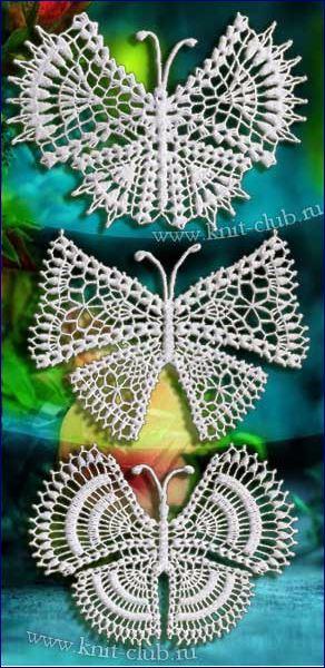 Вязание бабочек5 — копия (292x600, 228Kb)