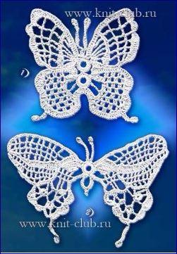 Вязание бабочек6 — копия (251x361, 132Kb)