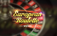 European-Roulette-with-Track (196x126, 9Kb)