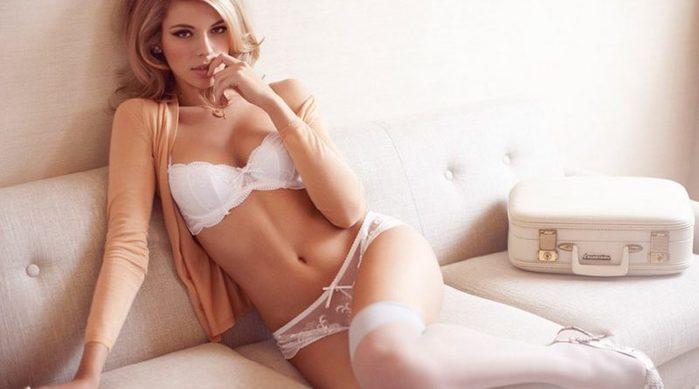 2749438_Shpargalka_po_belu_dlya_devyshek (700x389, 31Kb)