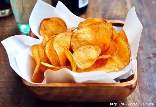 chipsy-v-domashnih-ysloviyah (550x378, 142Kb)