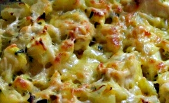 1751190_Courgetteananascurryfromage (335x205, 69Kb)