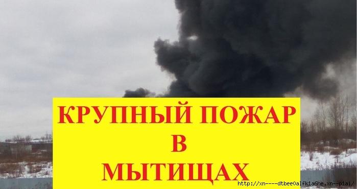 Пожар в Мытищах  Канал avtoschool на youtube/2178968_myt190217 (700x370, 116Kb)