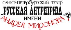 3906024_logo (245x105, 23Kb)