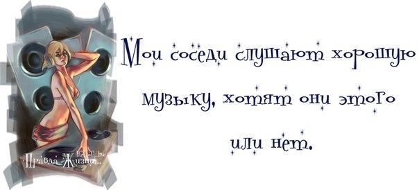 339576-8fadf-65969478-m750x740-u98666 (604x274, 94Kb)