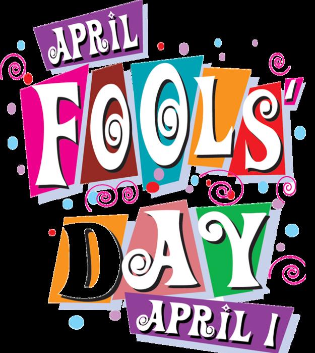 3454242_AprilFoolsDayonApril1 (625x700, 355Kb)
