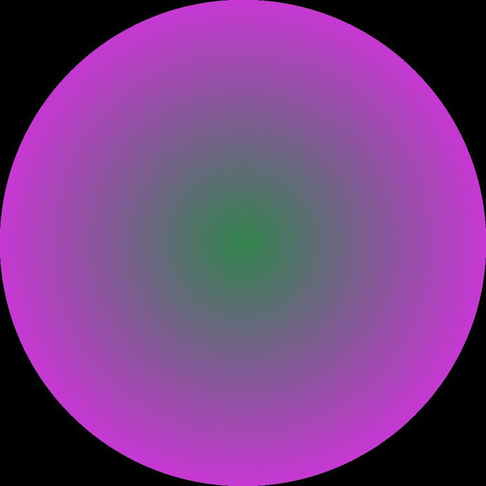 C2l5K1xVQAAydH7 (700x700, 20Kb)