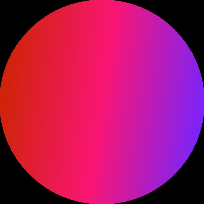 CzSt10jWIAA2La8 (1) (700x700, 66Kb)