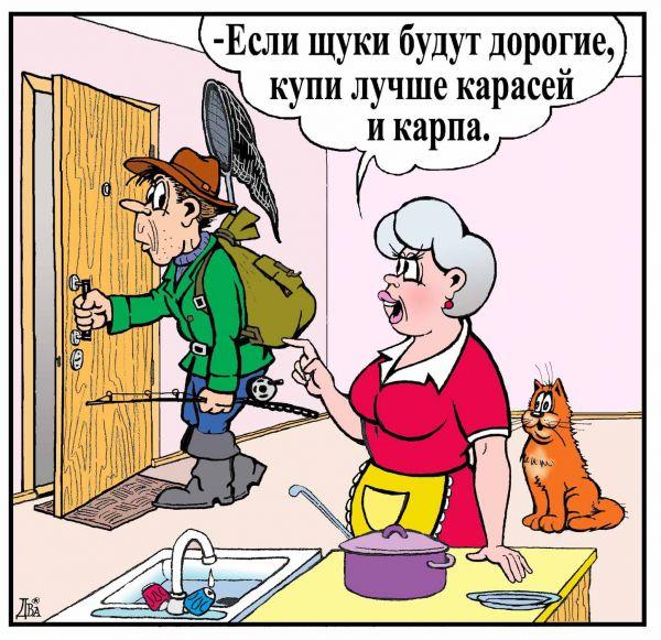 3085196_1355203527_radionetplus_ru_k1_22 (600x581, 83Kb)