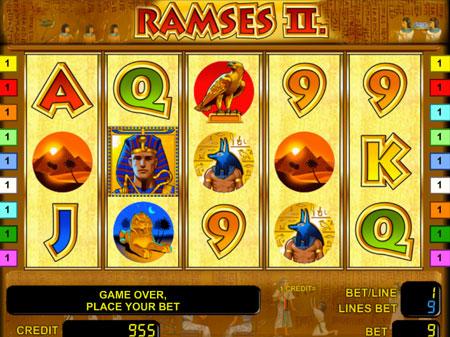 Играть бесплатно игровые автоматы зол азартные игры сека играть