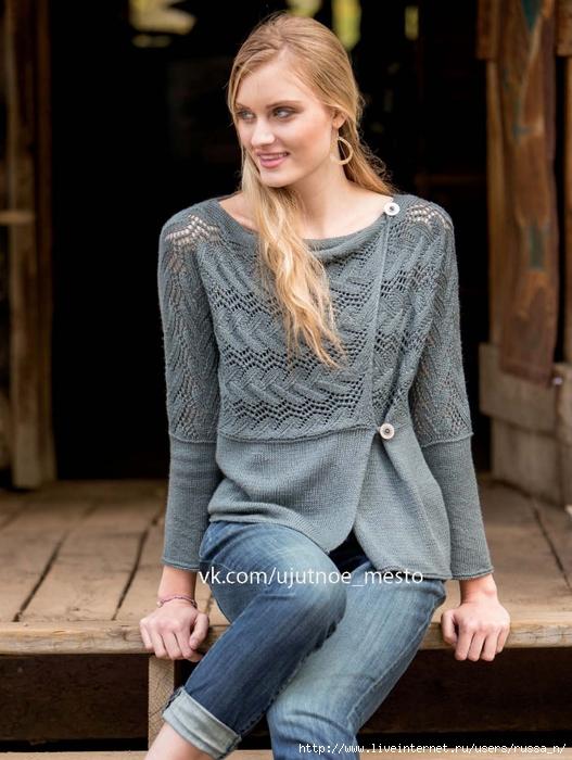 New-Lace-Knitting-Williwaw-Cardigan-interior-beauty-image (527x700, 257Kb)