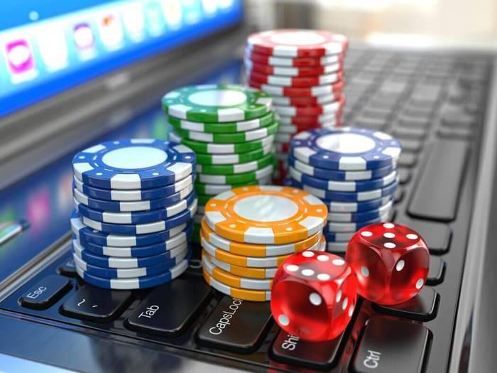 ссылка на казино Вулкан