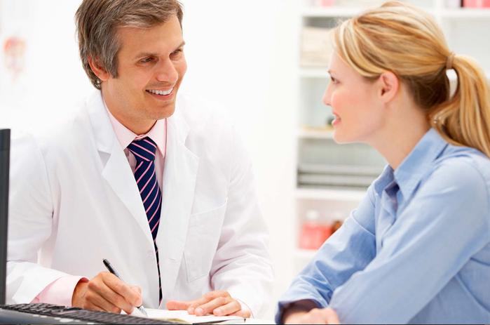 2749438_gastroenterolog (700x463, 186Kb)