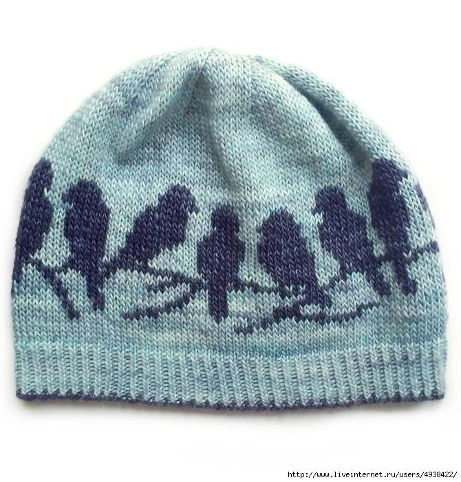 шапка (670x700, 351Kb)
