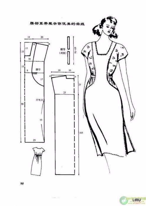 Пряжа для вязания каталог