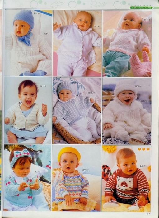 1200 детский моделей/3071837_p17 (511x700, 299Kb)
