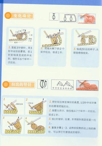 расшифровка китайских схем/3071837_15original (358x512, 142Kb)