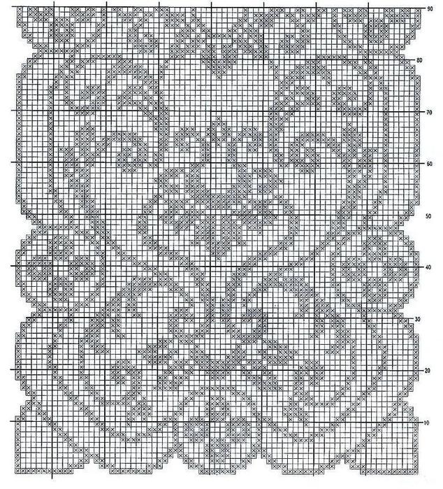 РѕРґСЂР¶ (634x700, 569Kb)
