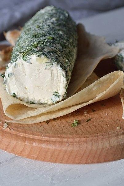 сыр (403x604, 175Kb)