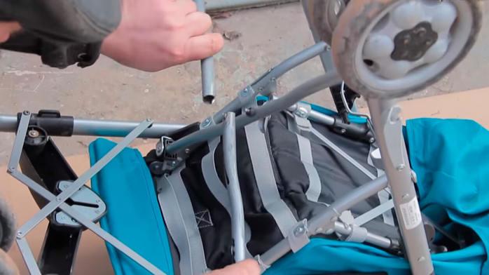 """alt=""""«Мастер колясок» - сервисный центр по ремонту колясок""""/2835299_POLOMKA_KOLYaSKI (700x392, 44Kb)"""