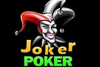 joker-poker (199x134, 6Kb)