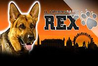 rex (199x134, 33Kb)