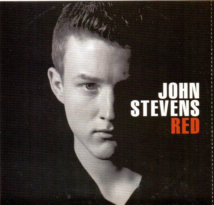 John Steven Red 0008 (700x669, 362Kb)