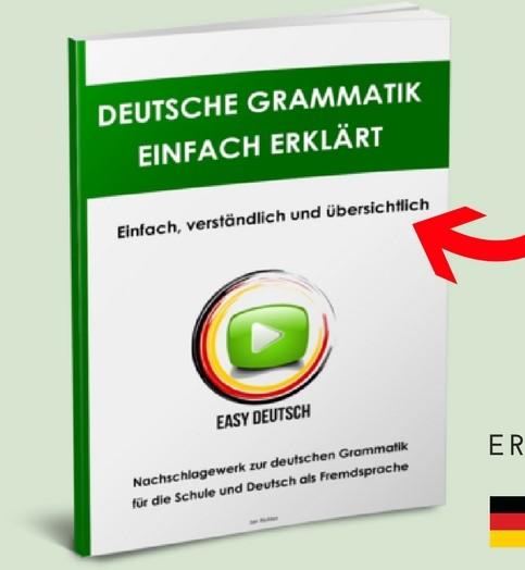 5284814_DeutscheGrammatikEinfach (483x524, 65Kb)