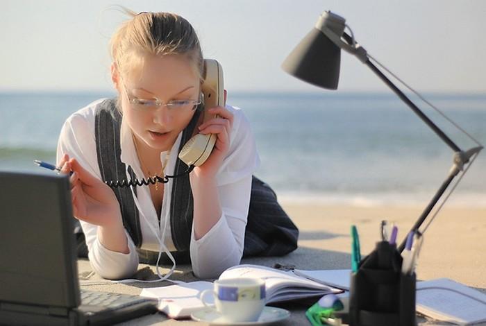 Как завести свой бизнес? Что для этого потребуется