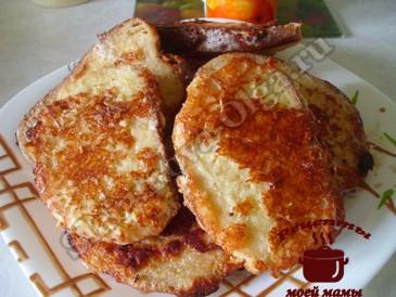 Сырные гренки готовы (365x274, 151Kb)