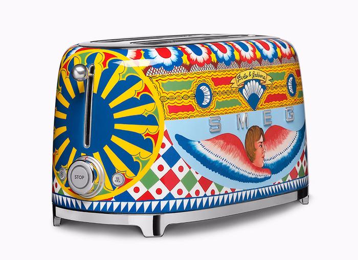 кухонные приборы Dolce & Gabbana 2 (700x509, 355Kb)