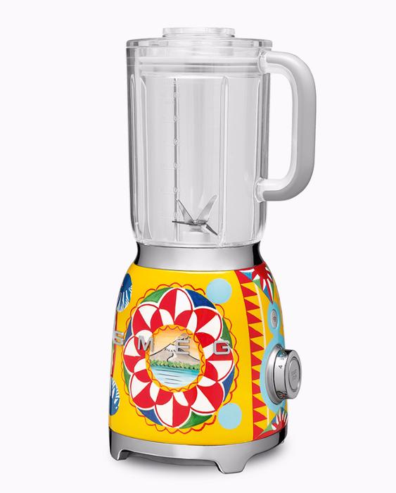 кухонные приборы Dolce & Gabbana 4 (563x700, 174Kb)