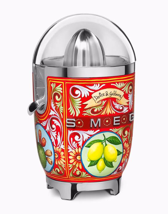 кухонные приборы Dolce & Gabbana 6 (547x700, 271Kb)