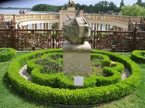 оранжерея шверинского замка 10 (500x374, 420Kb)