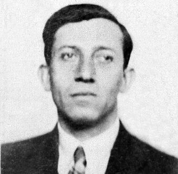 Majjranovskijj_Grigorijj_Moiseevich (350x341, 104Kb)