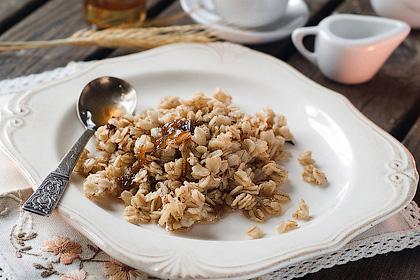 6175292_oatmealausefulporridgeforbreakfast (420x280, 65Kb)