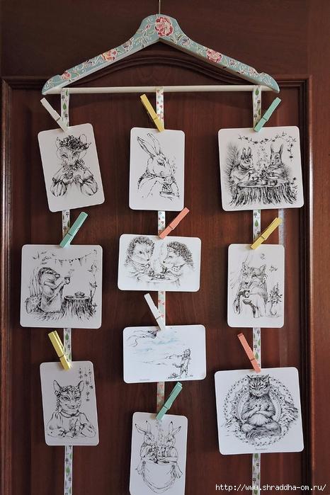 декор для открыток от Shraddha (10) (466x700, 278Kb)