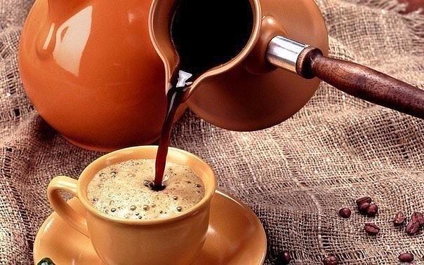 kofe (604x378, 80Kb)