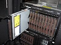 server12.200x0 (200x148, 16Kb)