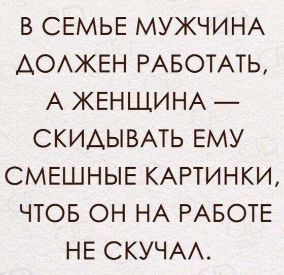 4498623_TUv7312CyOg (560x541, 84Kb)